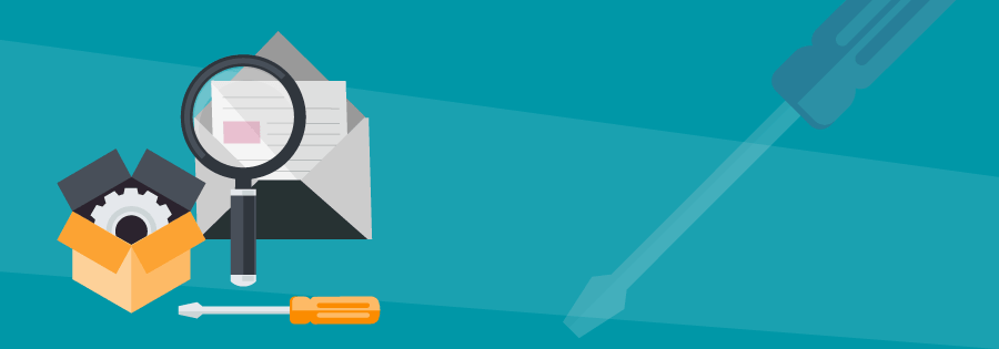 5 Things You're Doing Wrong in Your Email Newsletters