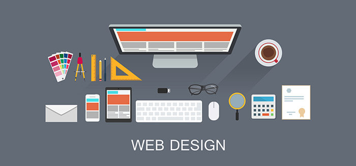 9 Important Questions to Ask Web Designers