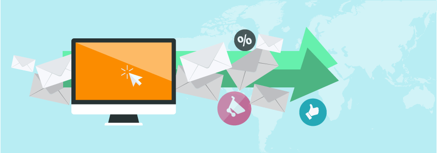 Alive and Kicking: Email Marketing in 2015