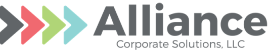 Alliance Corporate Solutions Logo
