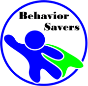 Behavior Savers Logo