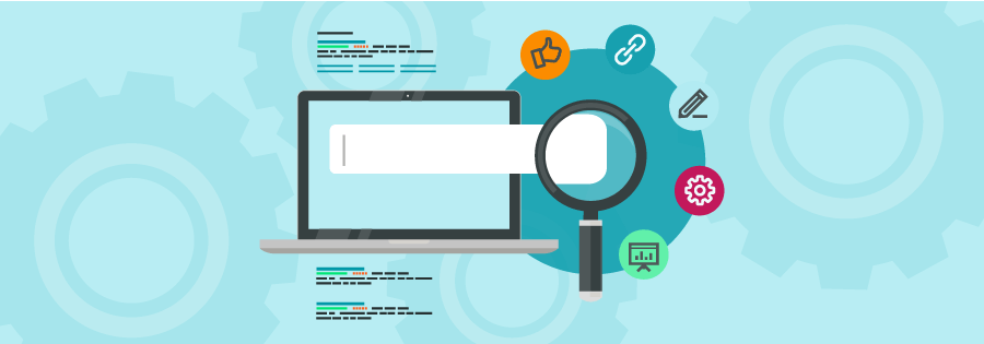 Deciphering Some Technical SEO Best Practices, Part 1