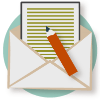 Email Marketing Composition