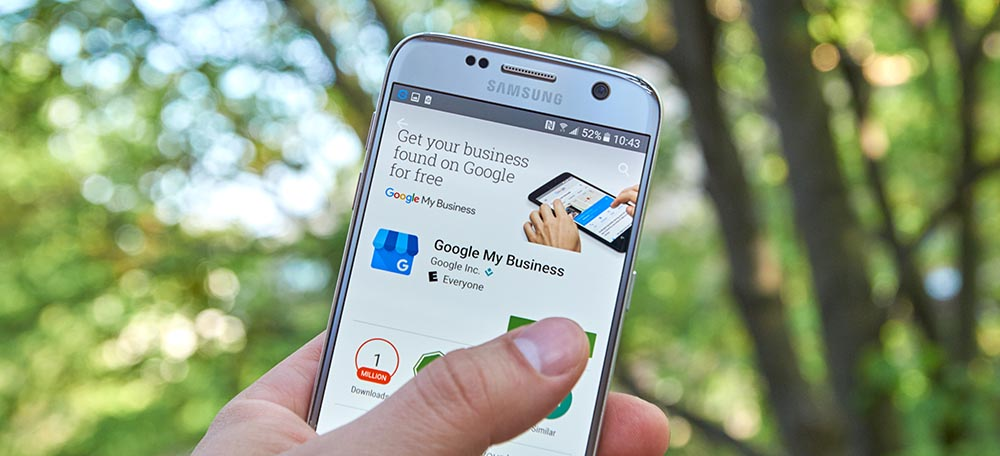 Google My Business: The Best Free Tool You Can't Ignore