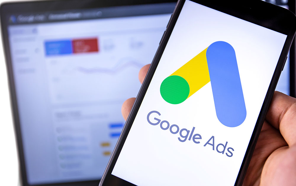 Heads Up: Google Ads is Making a Change to Keywords