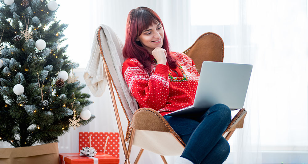 Holiday Marketing Ideas for Social Media