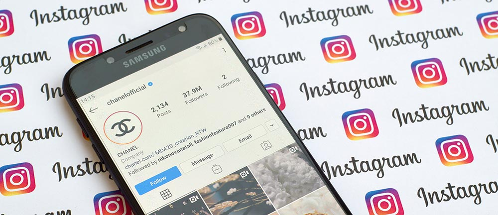 Instagram Stories vs. Posts: What's the Difference