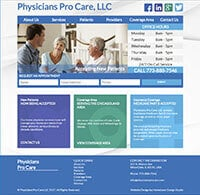 Physicians Procare