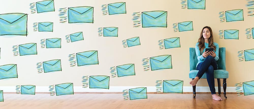 Smart Marketing: Email Frequency Best Practices