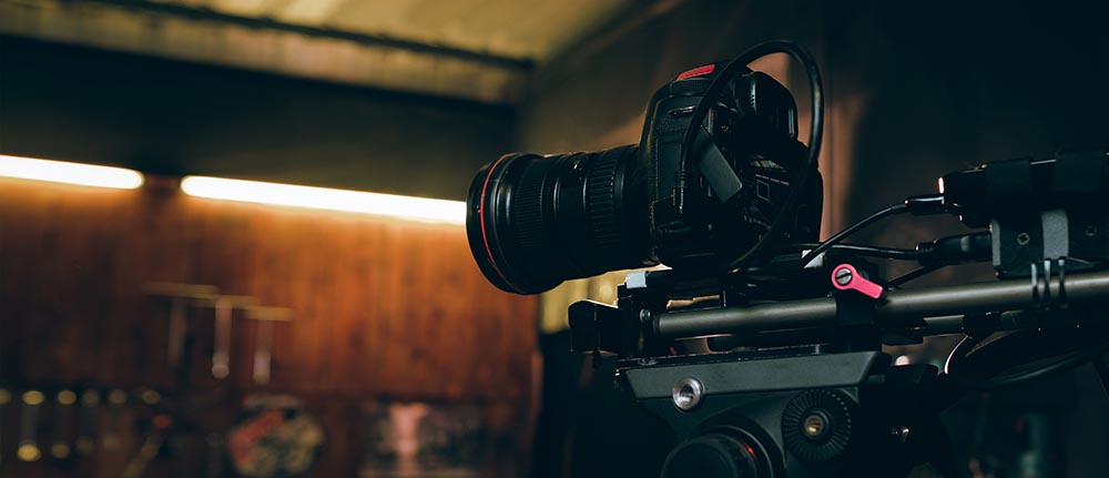 Using Video Marketing to Boost Industrial Marketing Results